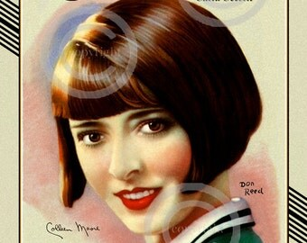 Image result for colleen moore