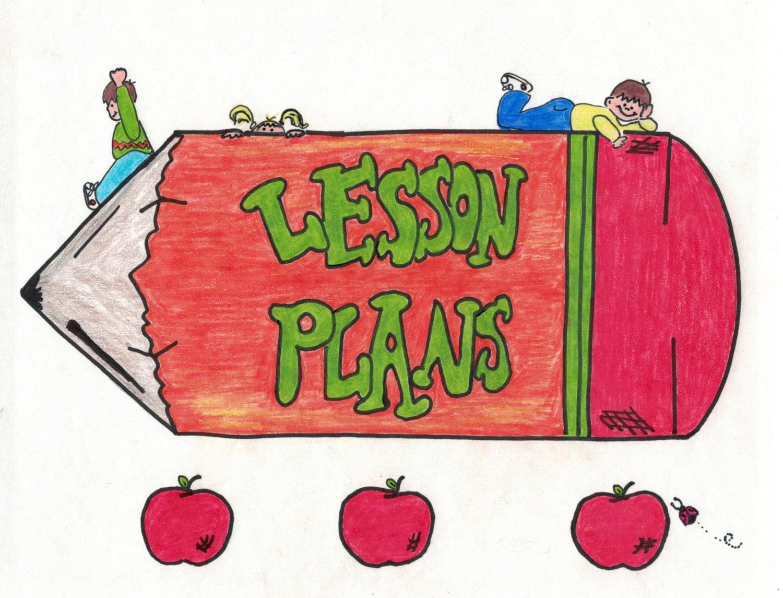 Lesson Plans June July August Preschool Activitiesdaycare