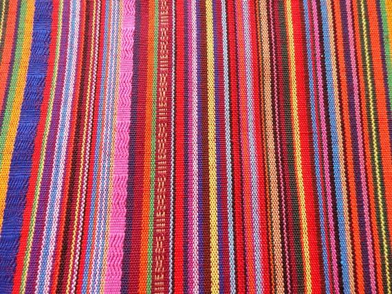 Extra Wide Home Decor Fabric