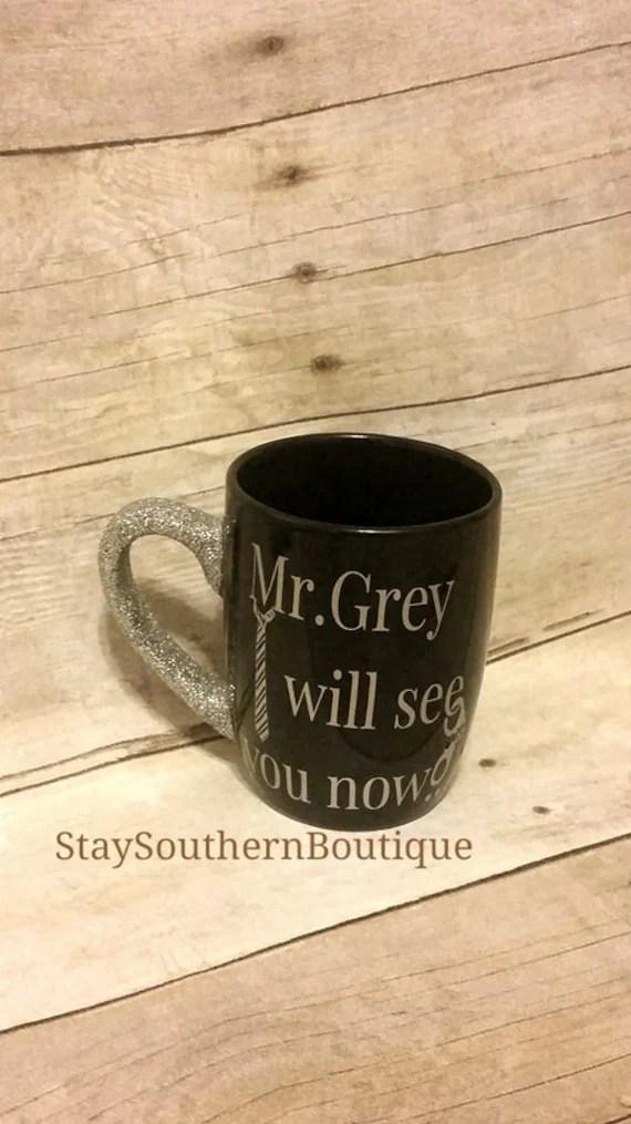 Shades Coffee Grey 50 Table