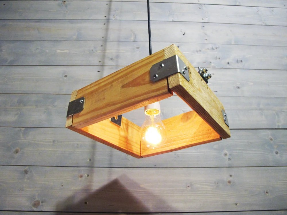 Recycled Amp Sustainable Cleveland Lighting Design By VexDecor