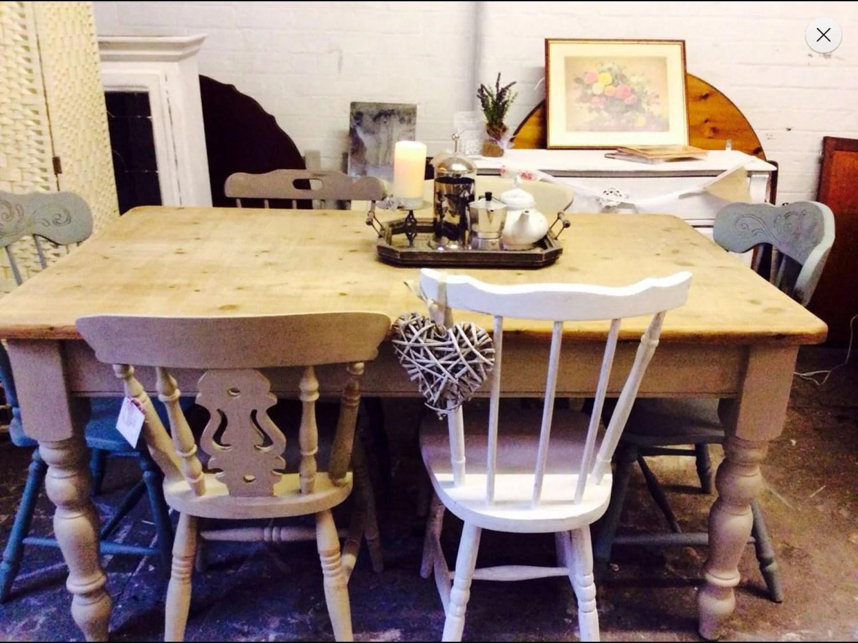 Cottage Kitchen Table Cottage Kitchen Table  : ilfullxfull769063644s2cn from chipoosh.com size 1500 x 1125 jpeg 270kB