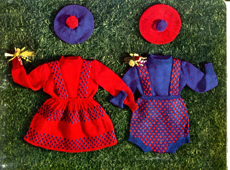Crochet Diaper Cover Pattern Skirt Attached