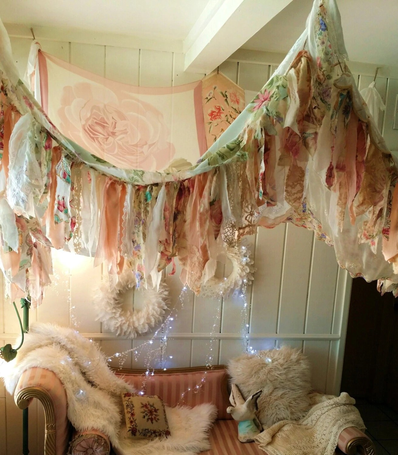 Rajasthani Home Decor Items