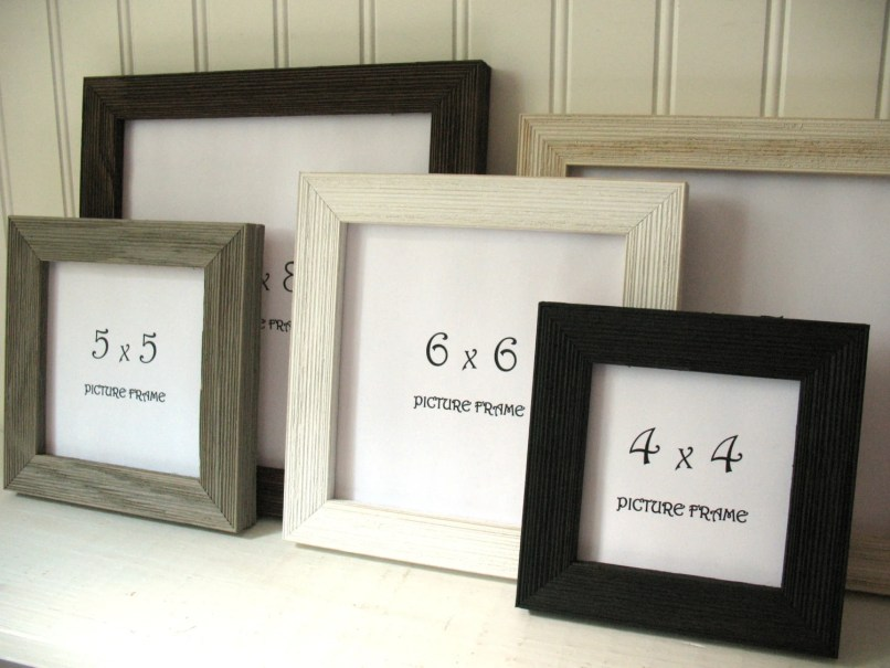 5 Picture Collage Frame 4×6 | Frameswalls.org