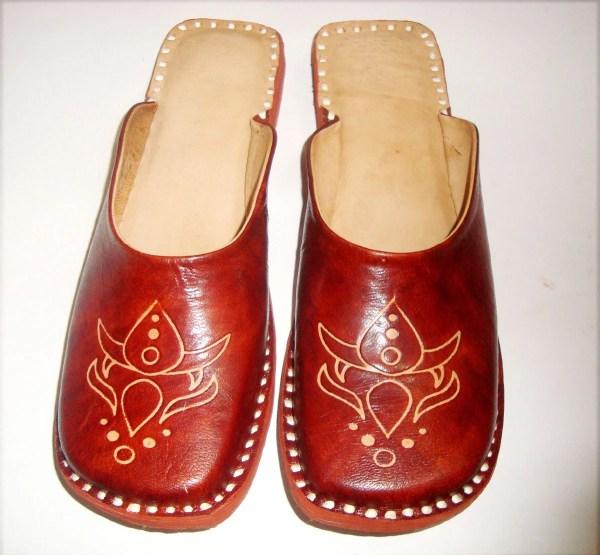 HANDMADE SIMPLE JUTTI Women Shoes On sale Shoes Women