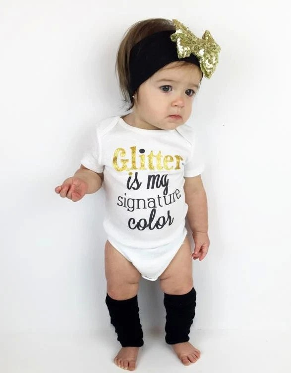Fall Baby Shower Outfit