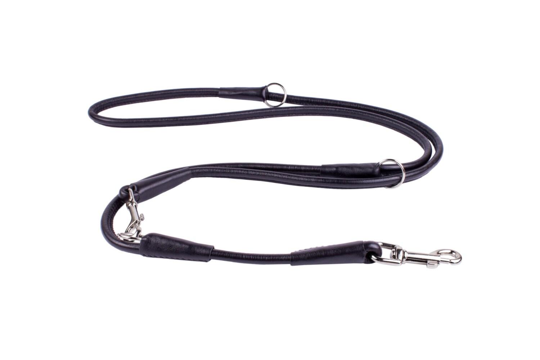 A Dog Harness