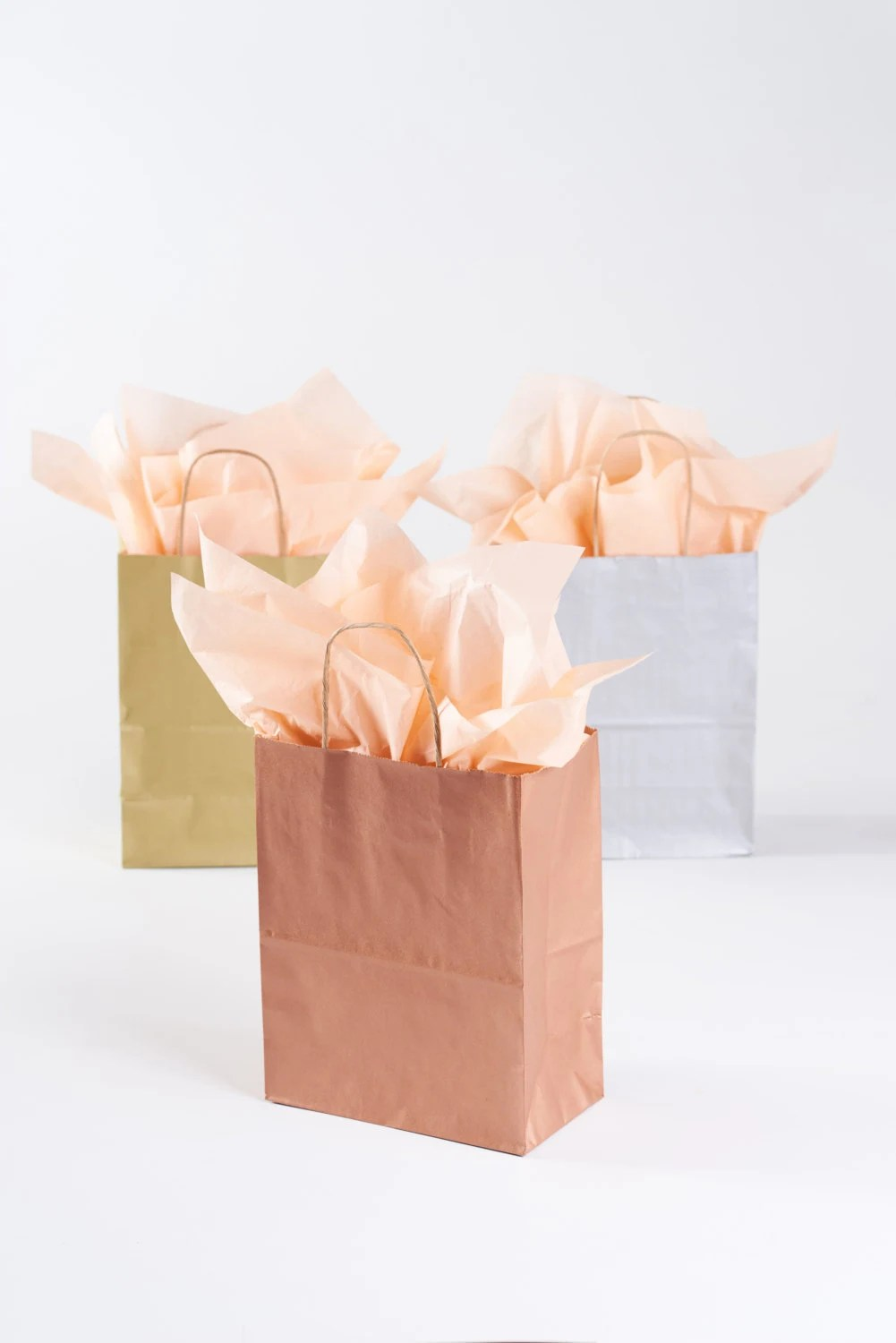 Wedding Welcome Bag Items Guests