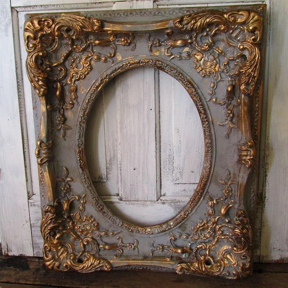 Mirror Huge Wall Sale