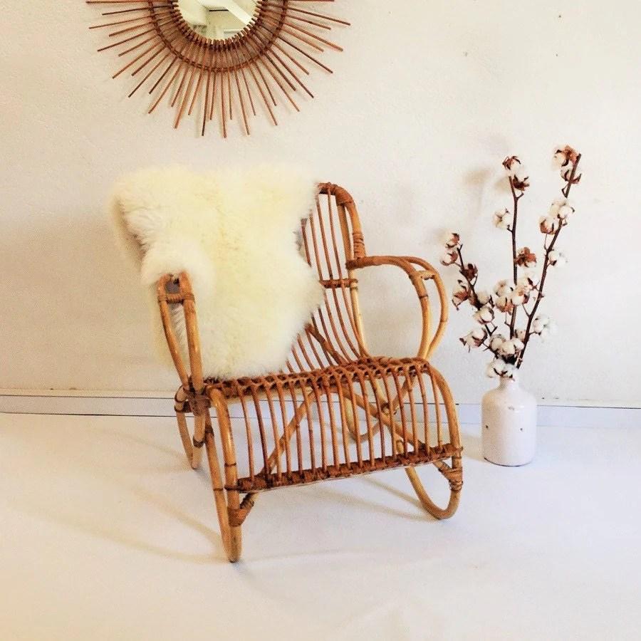 Mid century modern furniture eugene oregon amazing eugene for Vintage modern decor