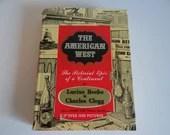 1955 The American West - ...