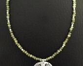 Handmade Boho Jewelry |  ...