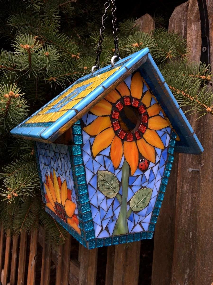 Above Ground Garden Ideas