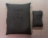Soft Weight with Sand - L...
