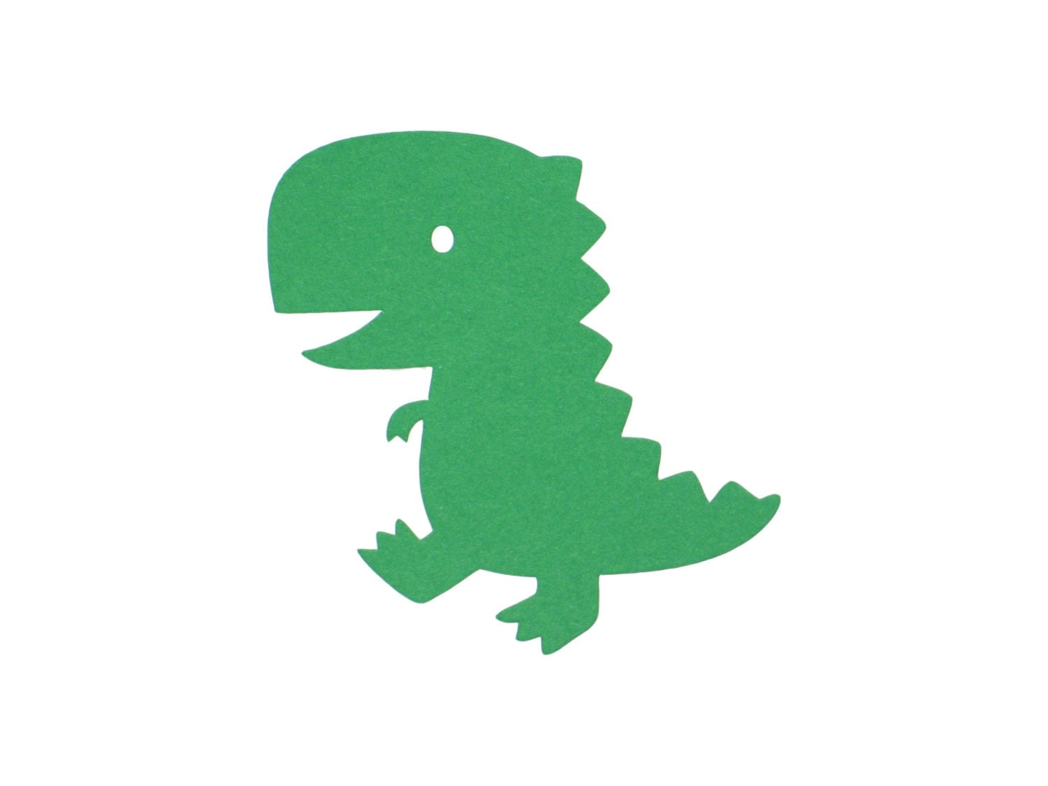 T Rex Dinosaur Cuts Jurassic Party Dinosaur Cut Out