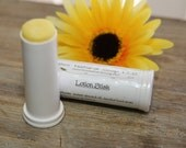 Beeswax Lotion Stick...