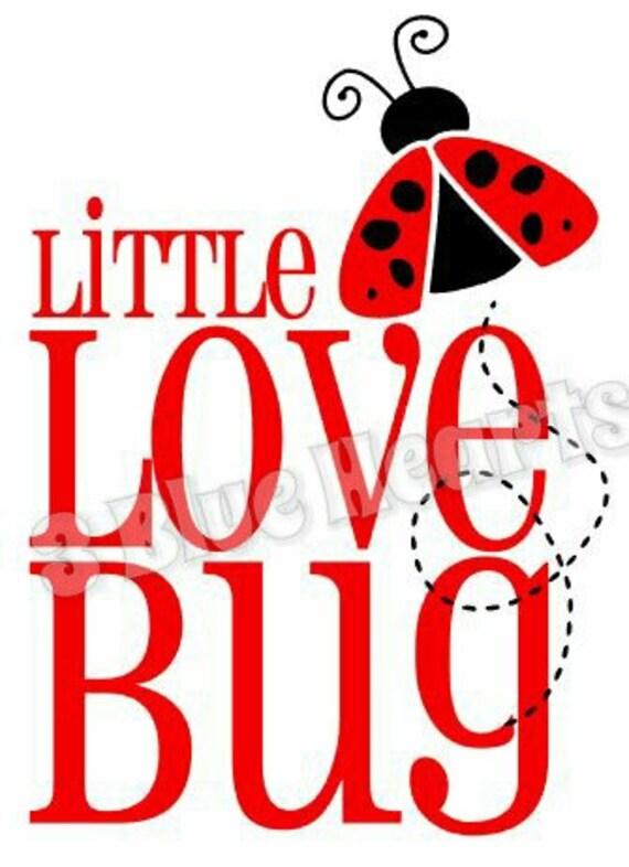 Download Little Love Bug SVG Studio Baby Girl Baby svg by ...