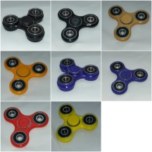 Image result for fidget toy spinner