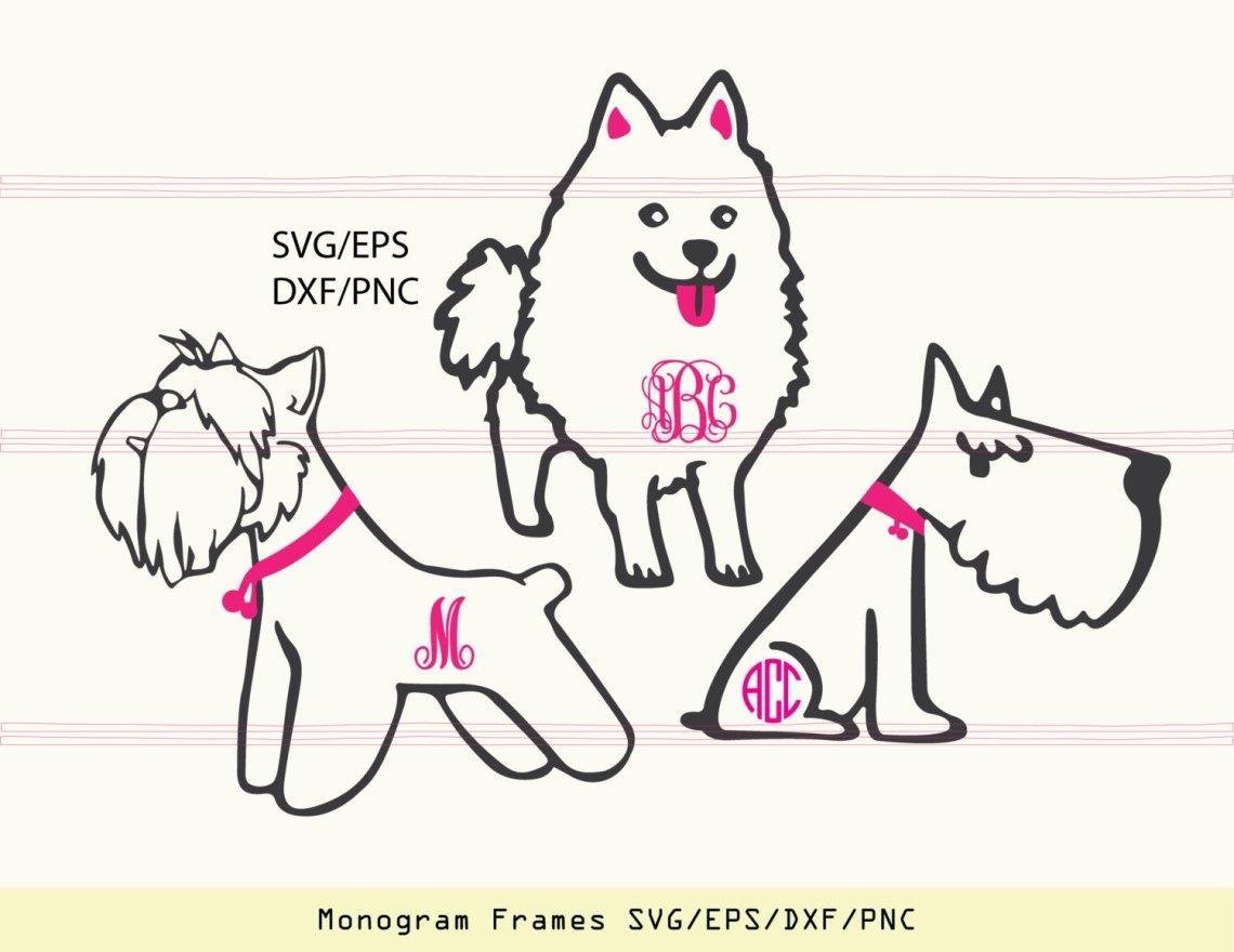 Download Dog svg dog vinyl decal. cricut downloads. Svg file for
