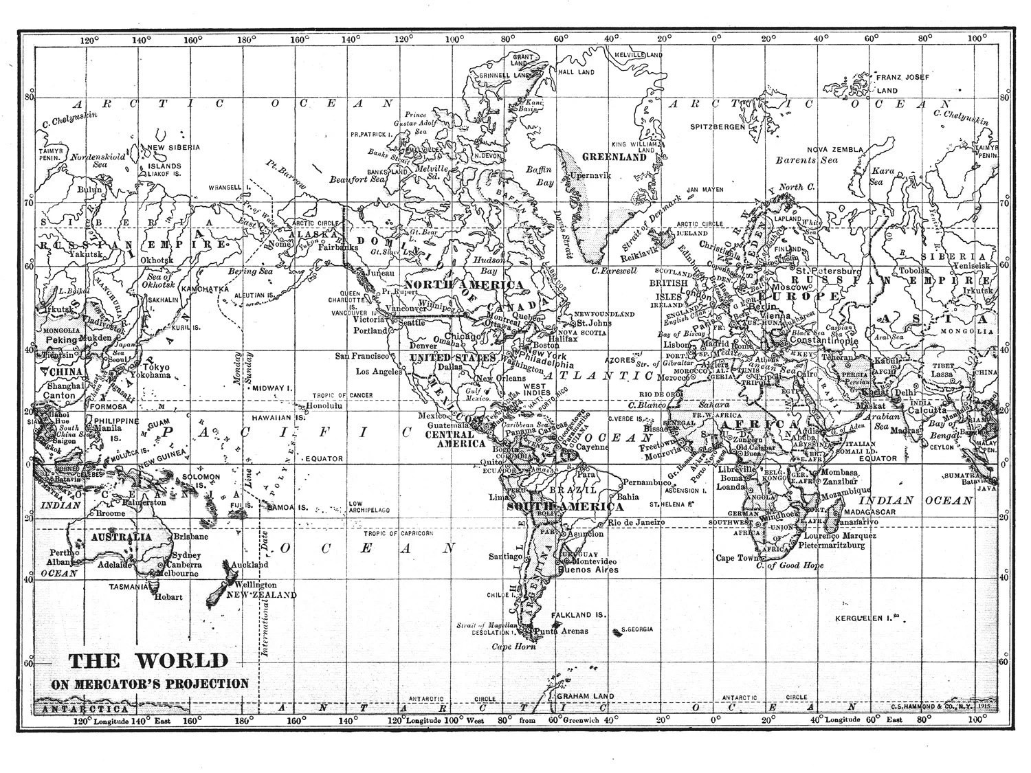 Black World Map Worksheet Printable Worksheets And Activities For Teachers Parents Tutors And Homeschool Families