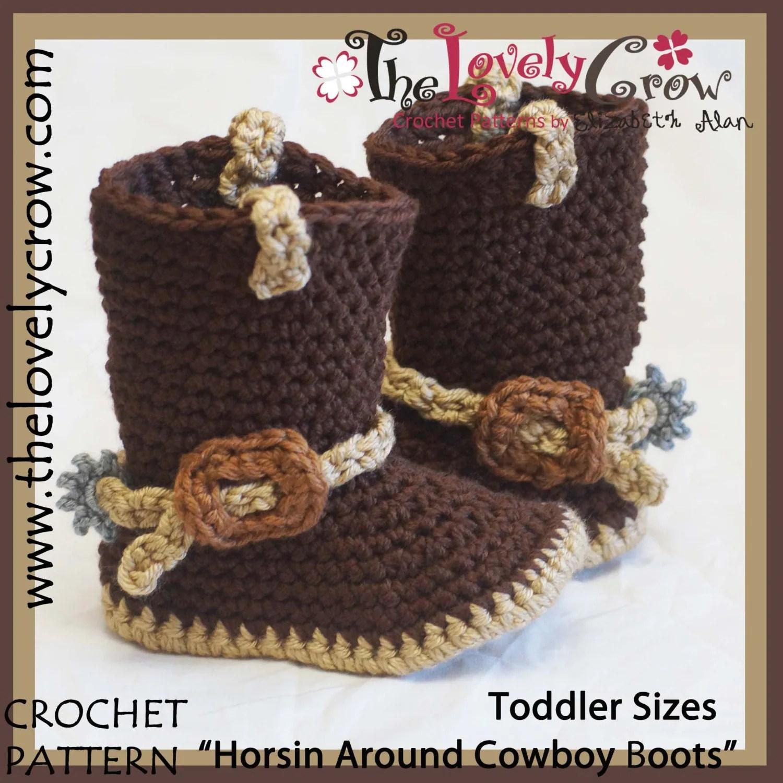 Crochet Diaper Cover Pattern Attached Skirt