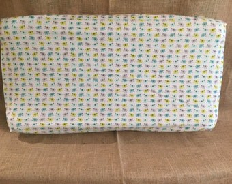 Elephant changing pad cover   Etsy