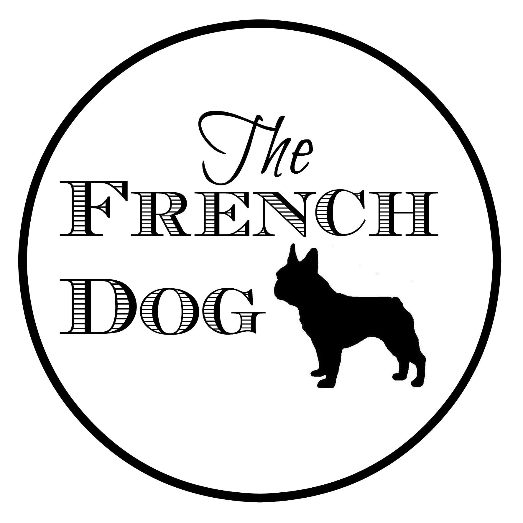 Collars Harnesses Amp Bow Ties For Stylish Dogs By Thefrenchdog