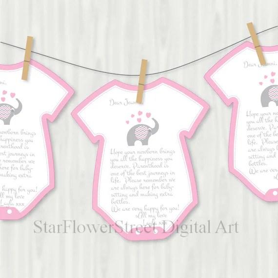 Lphant Baby Shower Dcorations Jeux Conseils