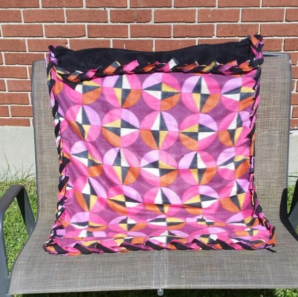 Custom blanket handmade blanket baby by BlanketsBySarahLynn