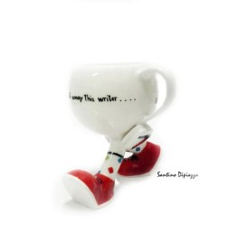 Image result for Writers Coffee Mug
