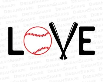 Download Softball quotes   Etsy