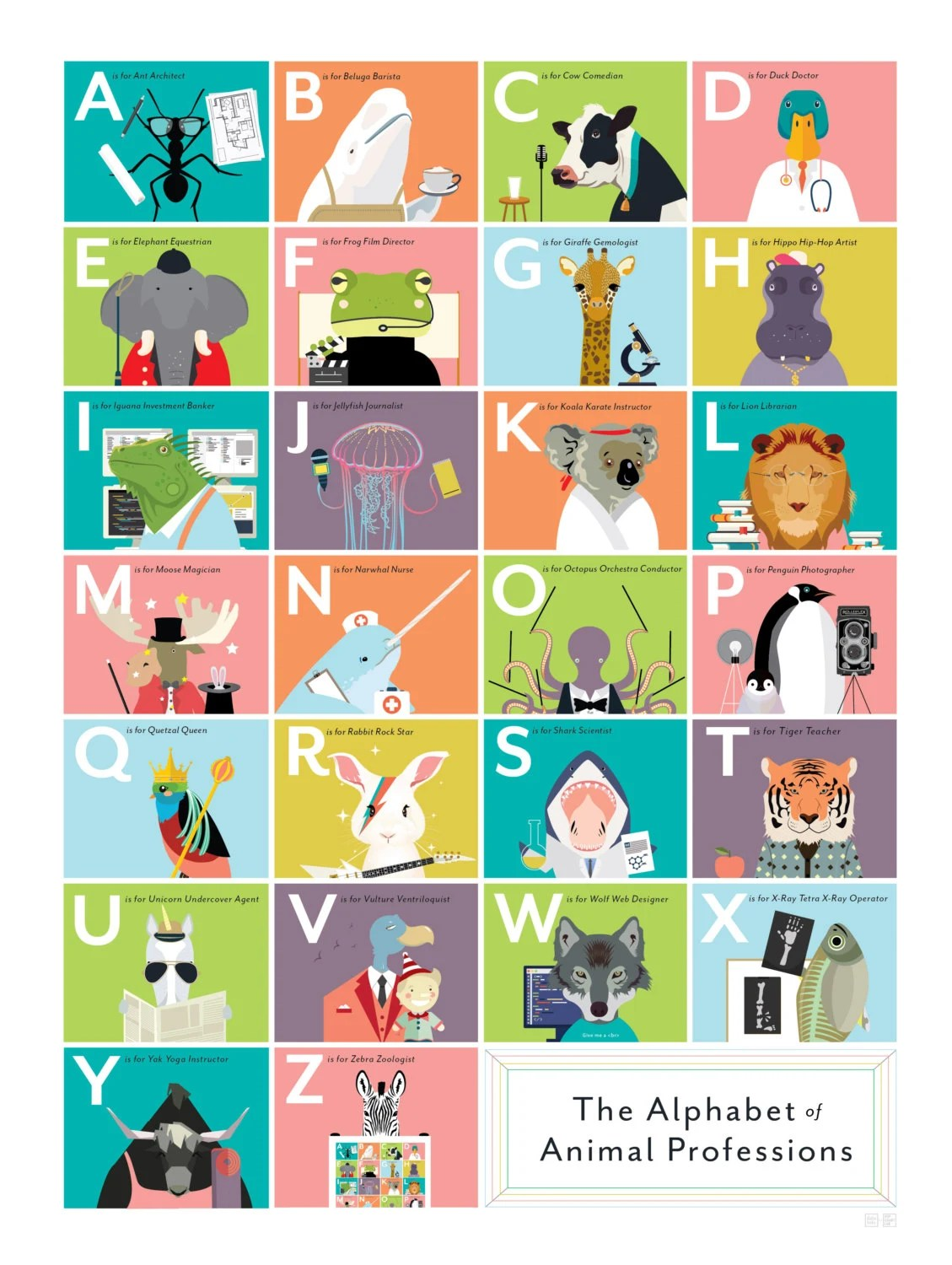 Alphabetical Order Worksheet Pre K