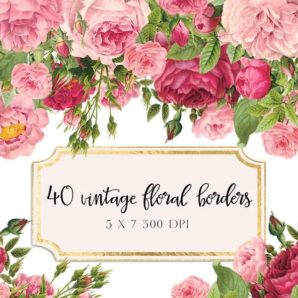 Rustic Lace Wedding Invitations Australia