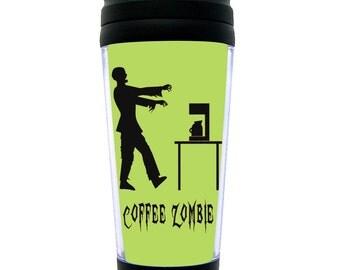 Image Result For Handmade Zombie Muga