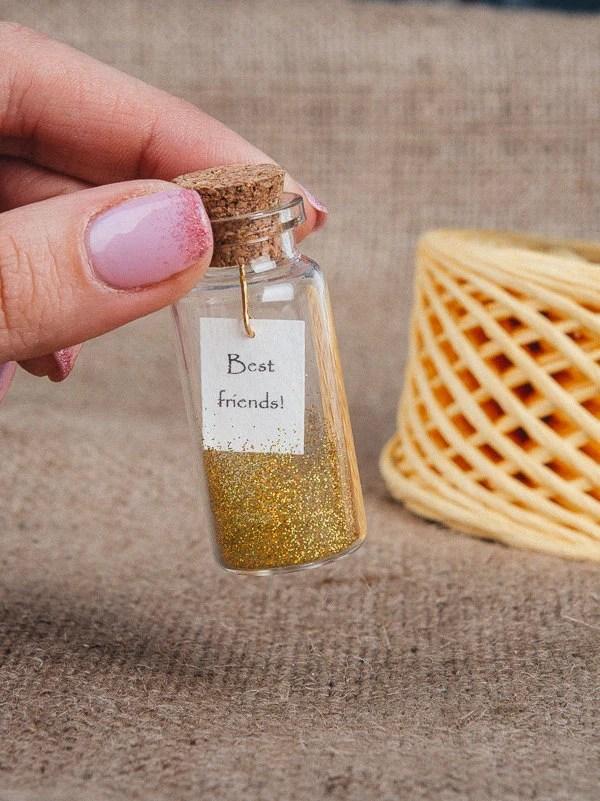 Cute Gifts For Friends Wwwpixsharkcom Images