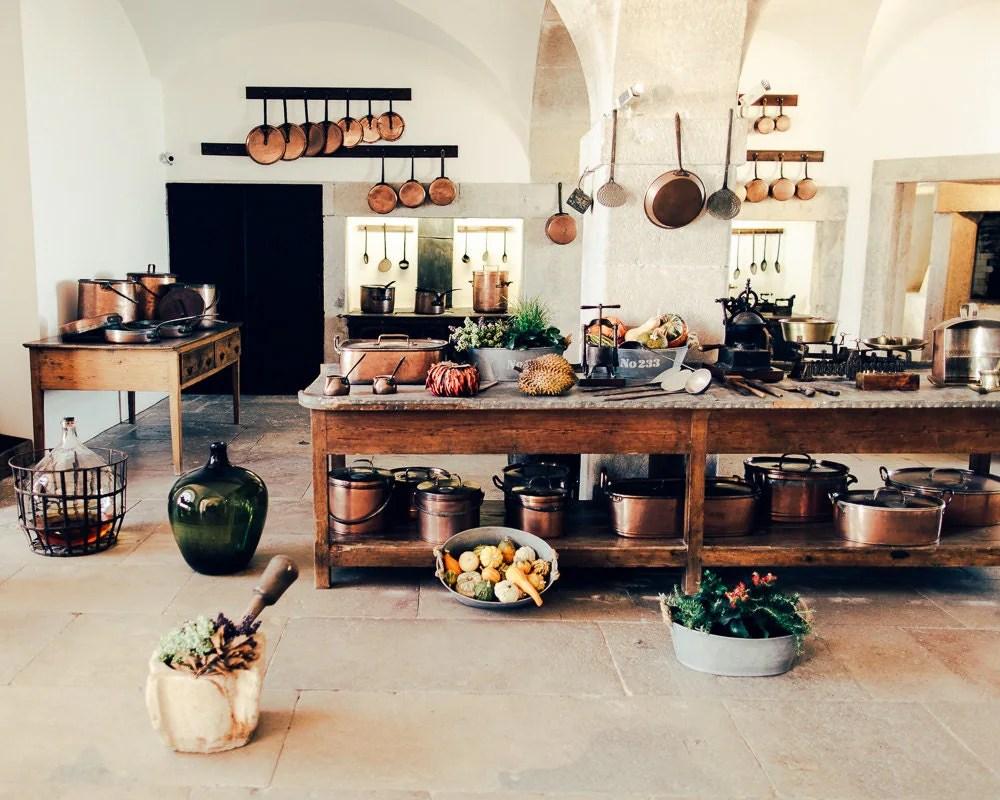 Rustic kitchen decor kitchen wall decor chef gift - Plaque decorative cuisine ...
