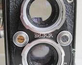 Microcord vintage Camera ...