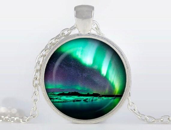 Northern Lights Jewellery