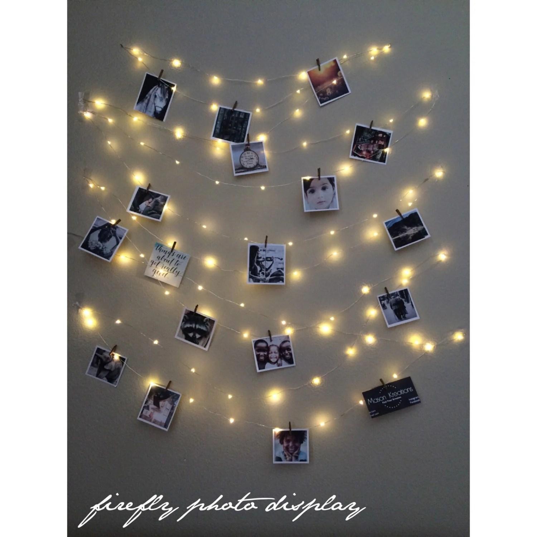 Framed Picture Led Lights