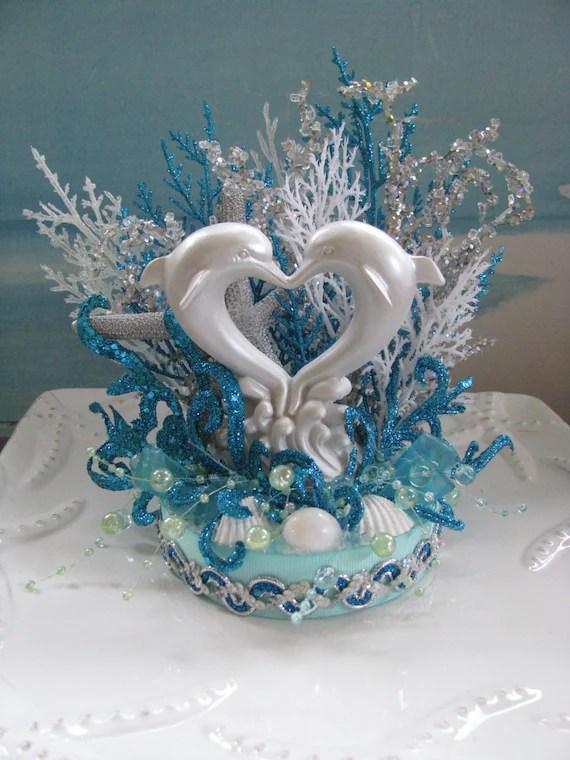 Best Wedding Bubbles