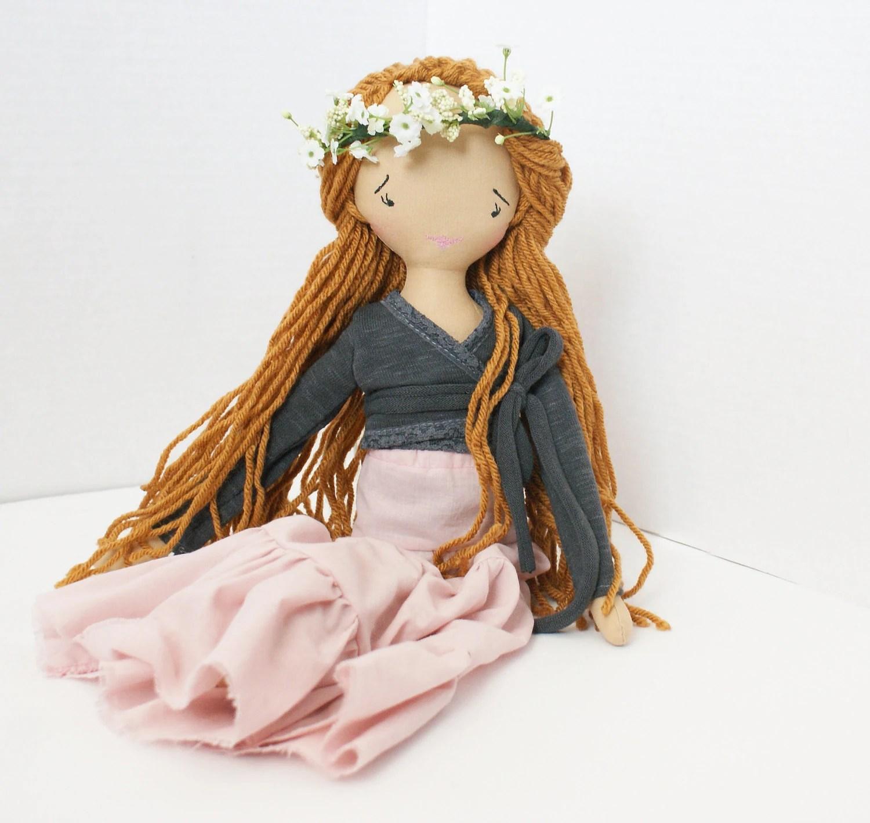 Image Result For Handmade Underweara