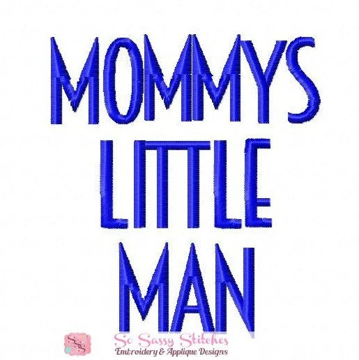 Items Similar To If You Mustacheim Mommys Boy On Etsy