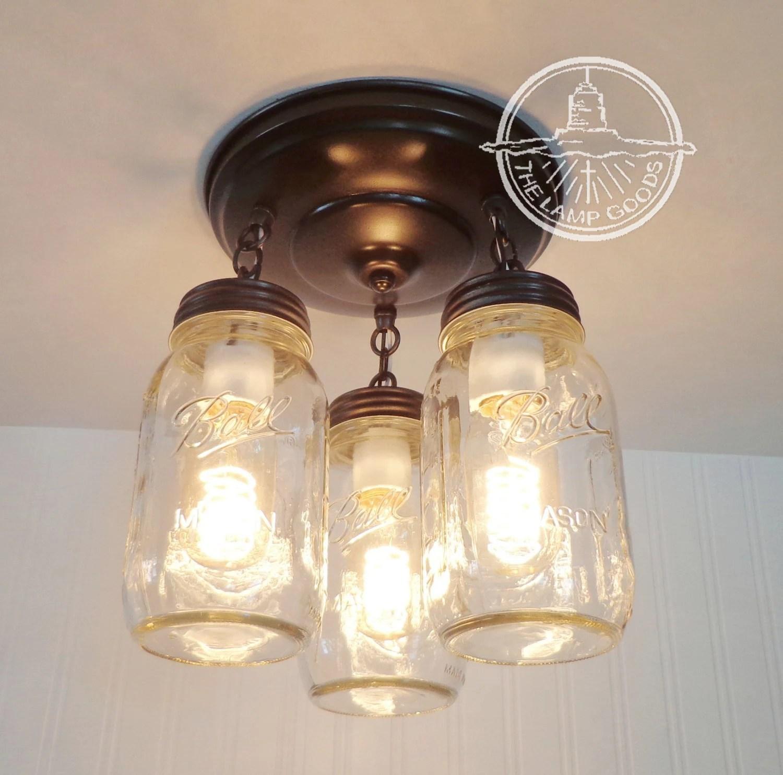 Cfl Light Bulb Reviews