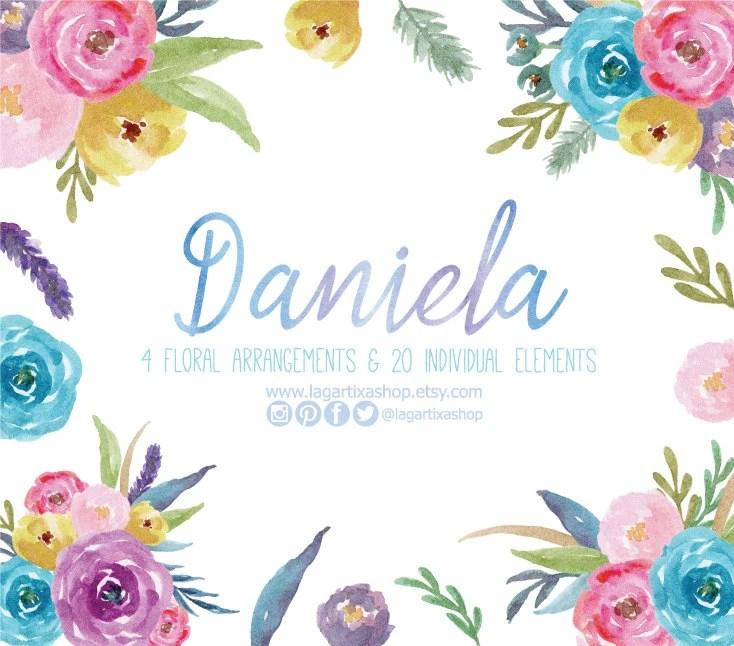 Handmade Wedding Cards