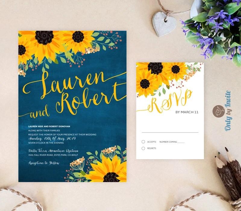 Discount Wedding Invitation Cards