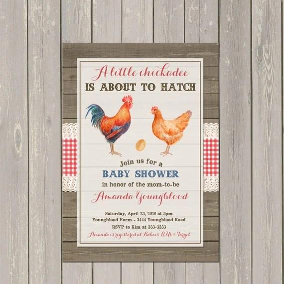 Baby Shower Invitations Online Ordering
