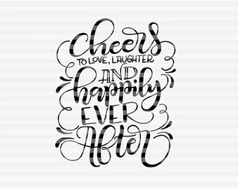 Download Hand-lettered SVG cut files for creative minds by ...