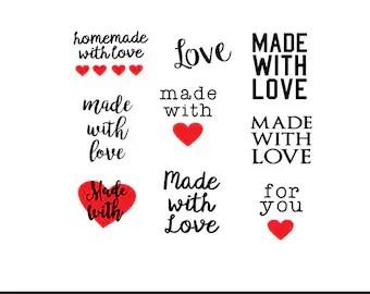 Download Love SVG, Relationship SVGs, Engagement SVGs, Gifts, Cards ...