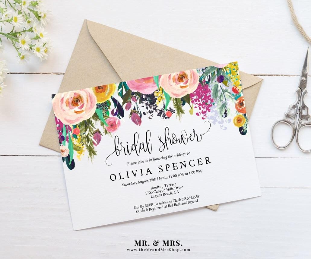 36 Invite Template Wedding Invite Template Wedding